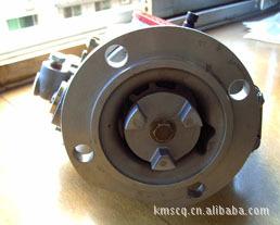 B3.9配件 汽车电子燃油泵3165446