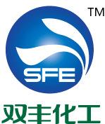 二氯吡啶酸水剂/SL/生产厂家