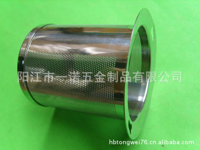 D-022ZAB冲茶器,茶球,茶隔,茶叶过滤网茶隔,茶漏,茶具,泡茶器