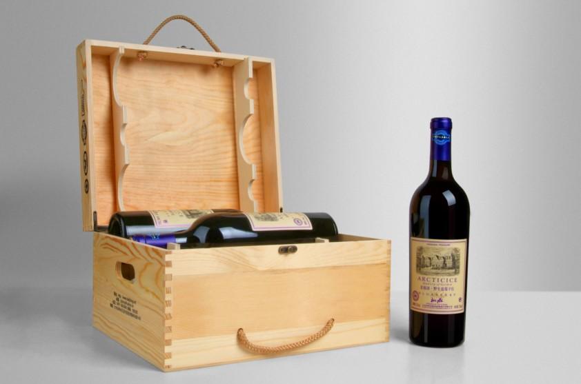 葡萄酒 香槟 蓝莓酒,蓝莓冰酒,蓝莓干红,蓝莓饮料甄选北极冰 葡萄图片