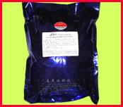 食用菌栽培料发酵剂  国家专利品牌