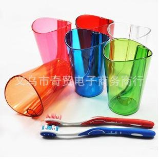 创意家居用品批发 厂家直供 茶具 茶杯 口杯 多用手提隔热保温杯图片,图片