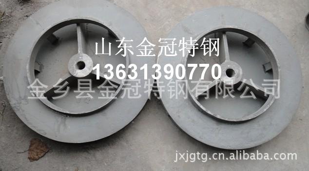 优价供应耐热钢铸造2520 耐热钢铸钢件热处理井式炉料盘 310S -耐热