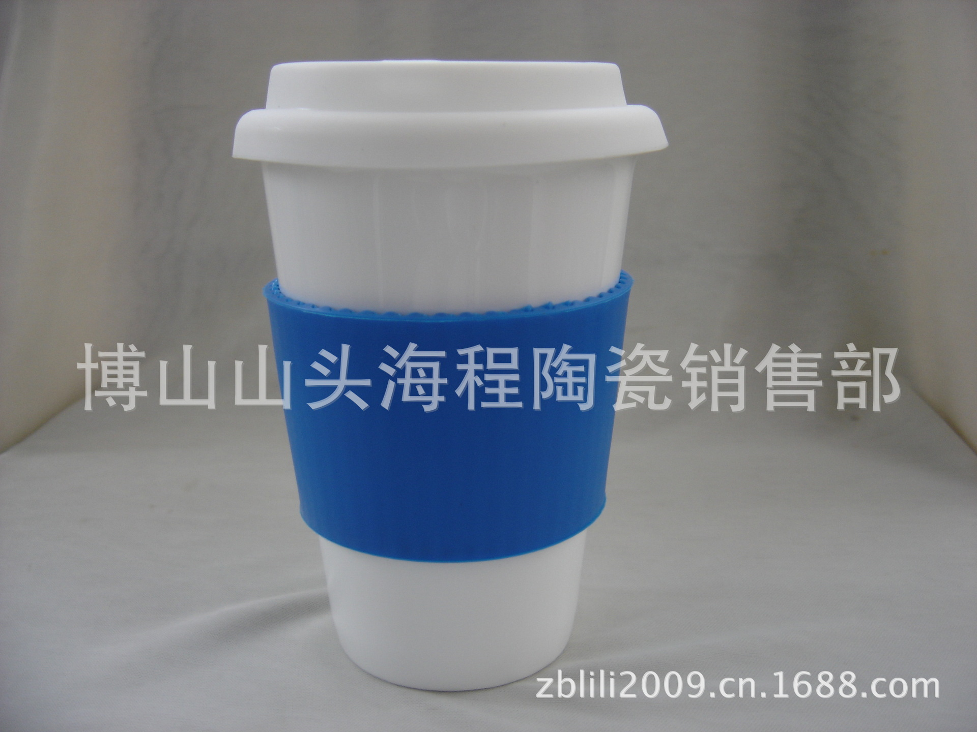 DSC06061