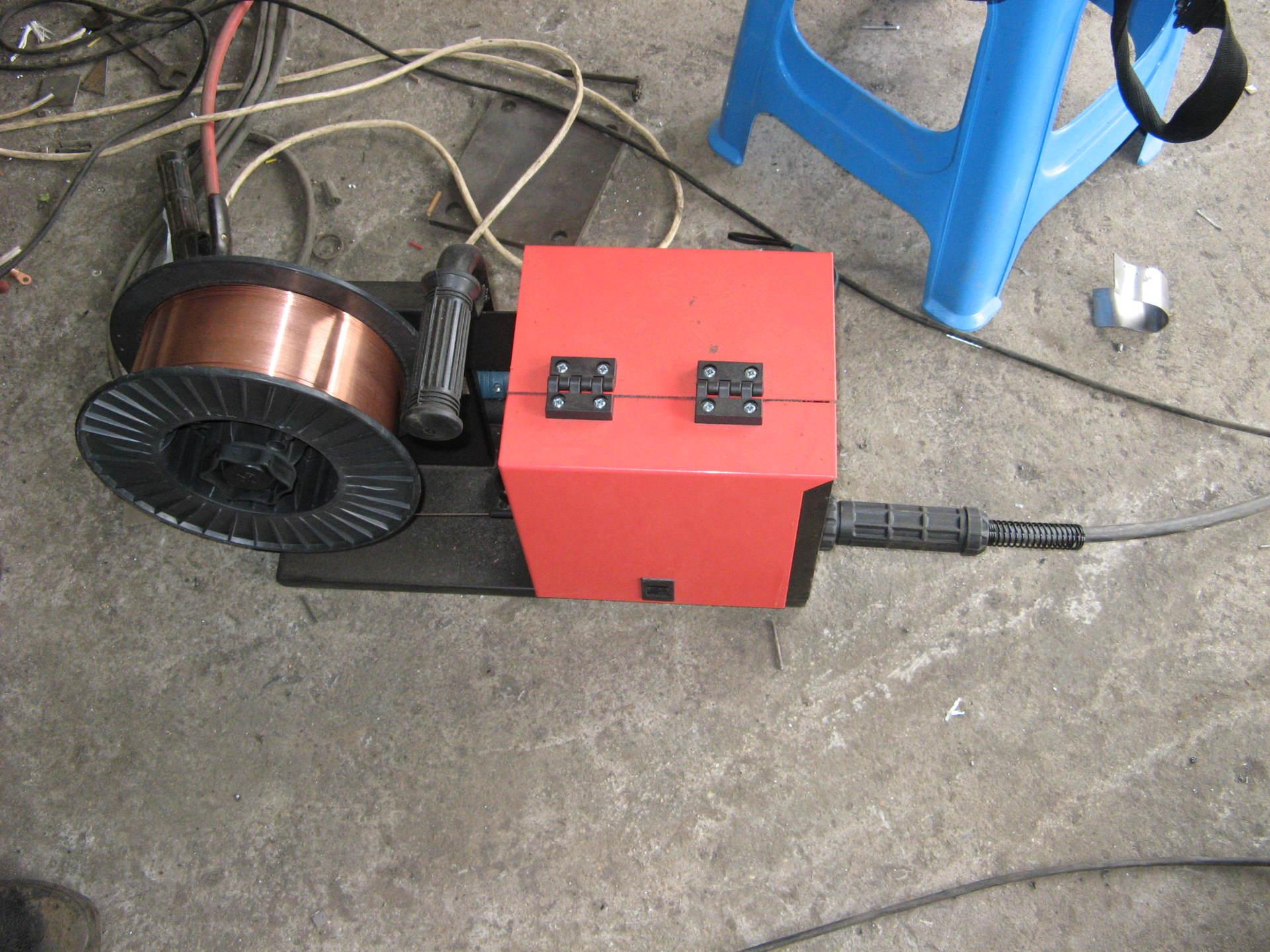 【常州加工电焊气保焊加工】图片,厂家,外阴,焊如何用苏打水冲洗价格图片