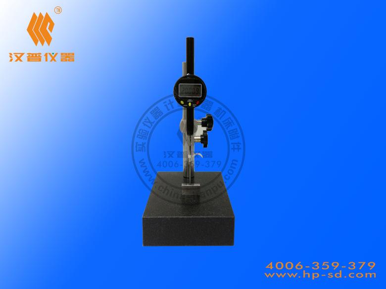 高度计 高度尺 台湾精准高度计MFC Q501 精度0.001 高度...