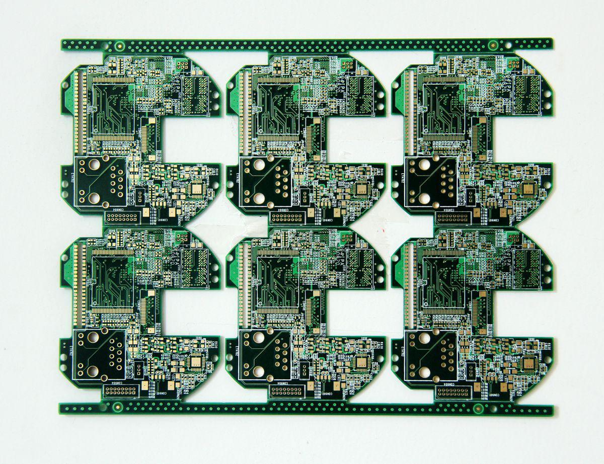 主营产品:线路板,电路板,PCB板,双面线路板,单面PCB板,电金板,沉金板,沉银板,OSP板,喷锡板,高频板,软硬结合板,ROGERS+RR4PP板,铝基板,HDI盲槽多层板,带阻抗板,HDI多层板,高精密厚铜多层板,FPC