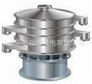 摇摆筛:微特专业生产供应振动摇摆筛 质量可靠 效率高