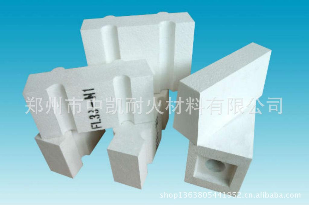 氧化铝砖_氧化铝空心球砖