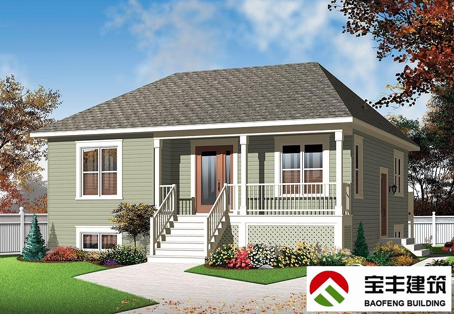 4k20SR18FahuY9Wa moreover Watch further Awesome 20 X 60 House Plan India Plans 30 40 Vastu A1 First Planskill 30 50 House Plans North Facing Image also You're wel e stickers moreover 460651. on ghana house designs