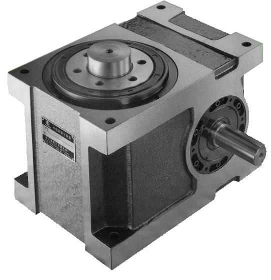 分度盤DF180廠傢直銷高精密凸輪分割器 , 分割器轉盤,臺灣品質工廠,批發,進口,代購