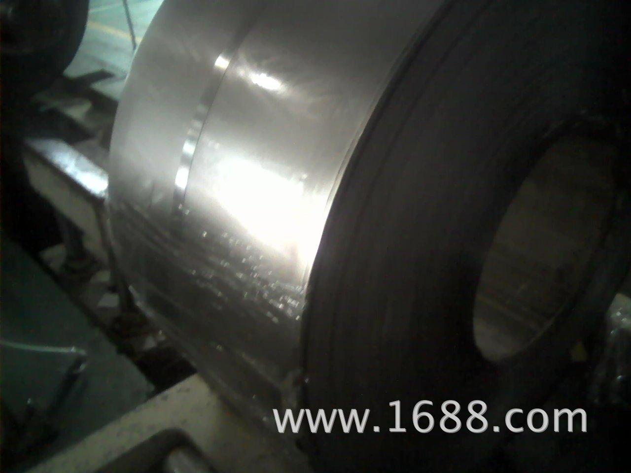 无花镀锌板SGH340 有花镀锌板SGH340