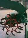 ***生产 高质量 开沟机械,旋耕机械,播种机械 价格便宜