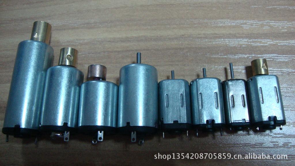 本厂大量供应M系列N20系列振动马达.030振动电机.12系列驱