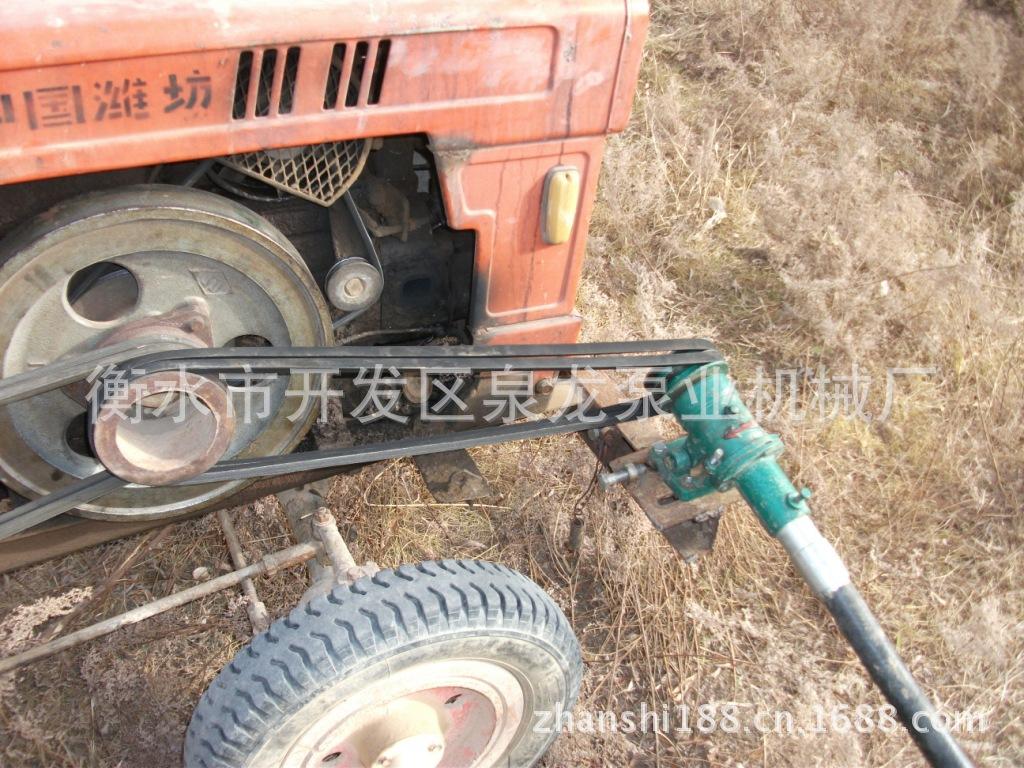 6寸软轴泵 8寸软轴泵 6寸柴油机软轴泵 6寸潜水软轴泵