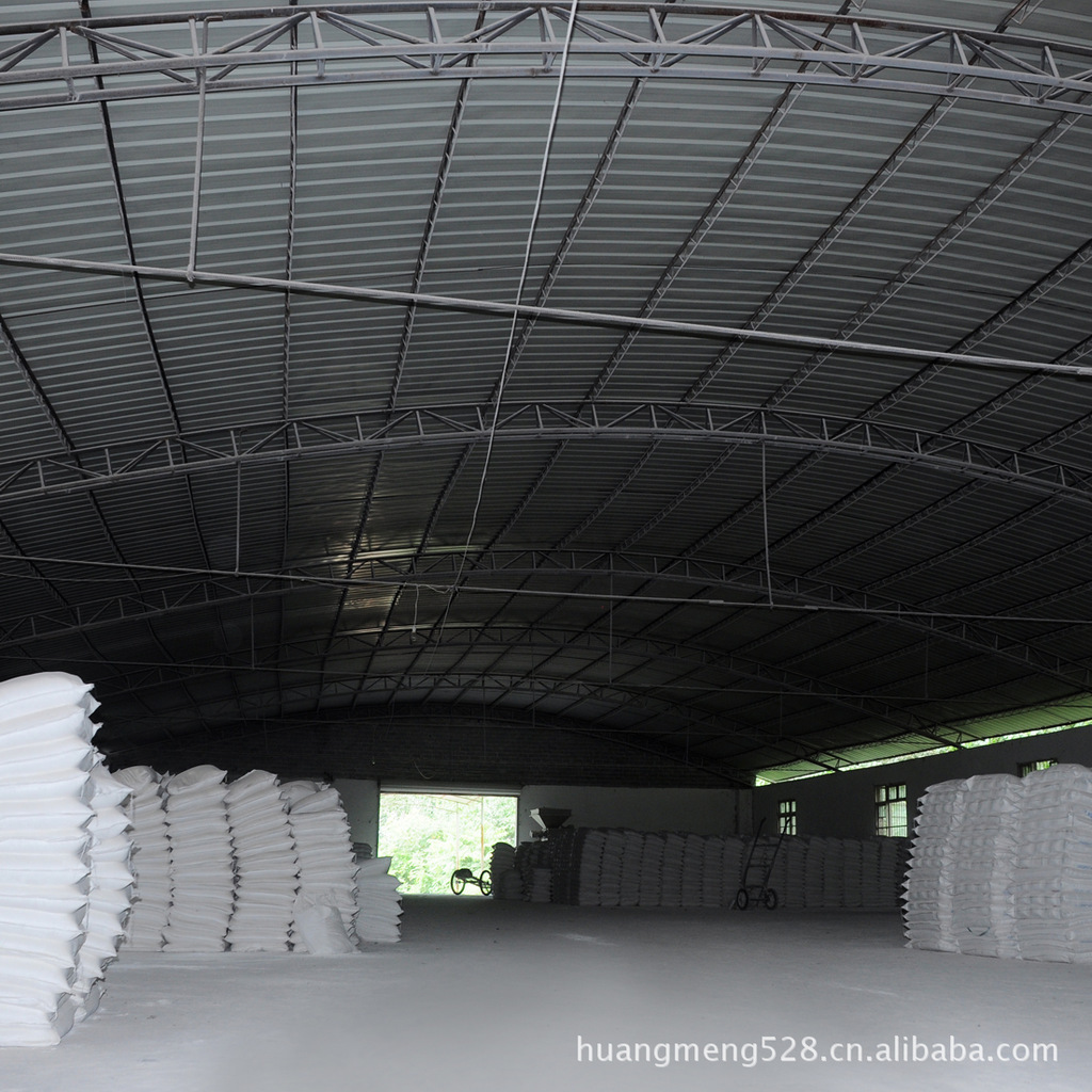 江西厂家直销批发碳酸钙 白云石粉 钙镁粉 超白800目