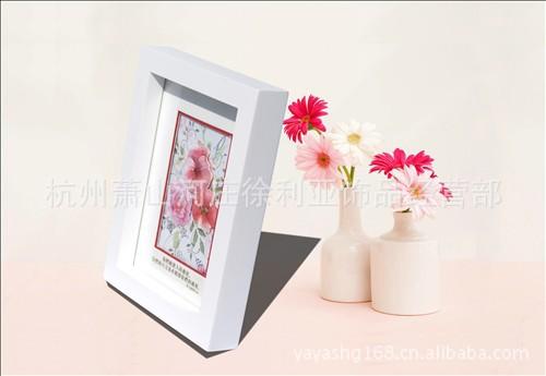 礼品 工艺品 以弗所书 6 干花相框 -价格,厂家,图片,塑料 树脂工