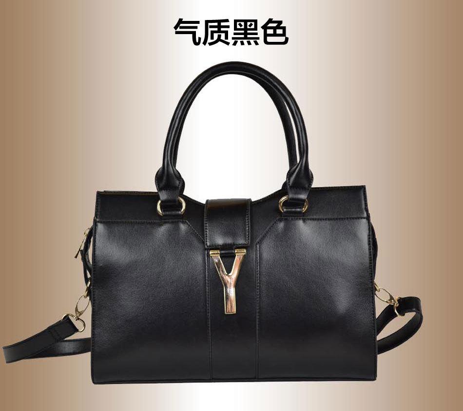 Hình ảnh nguồn hàng Túi xách thời trang cao cấp giá sỉ quảng châu taobao 1688 trung quốc về TpHCM