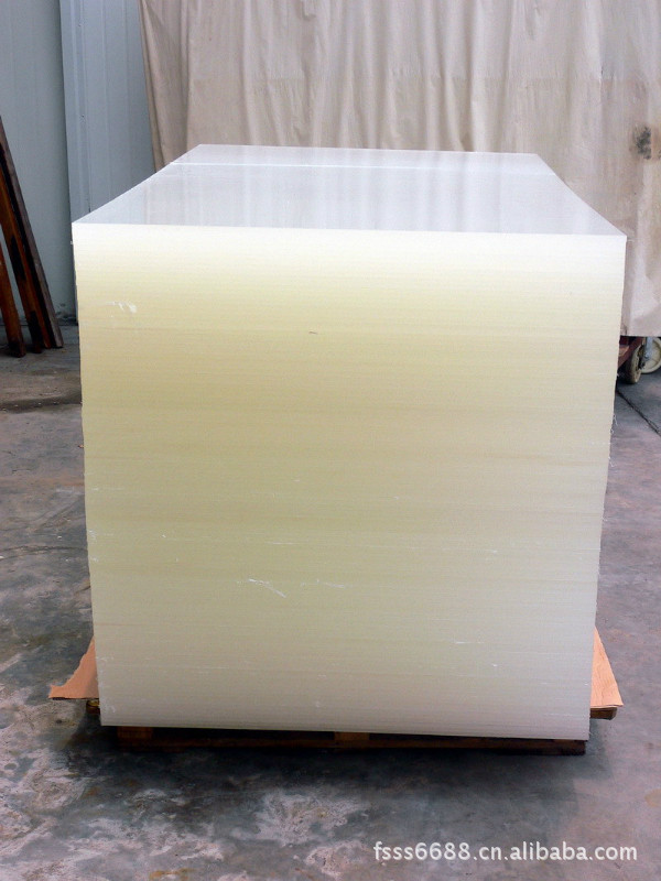 【广告灯箱板 有机玻璃板,压克力板材,372板材