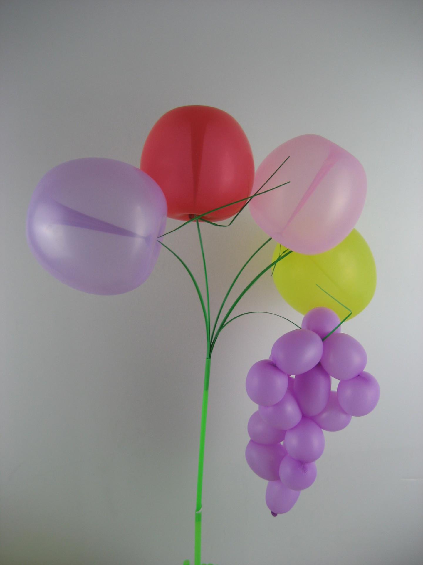 气球|长条气球|动物气球|可编织各种特殊形状气球