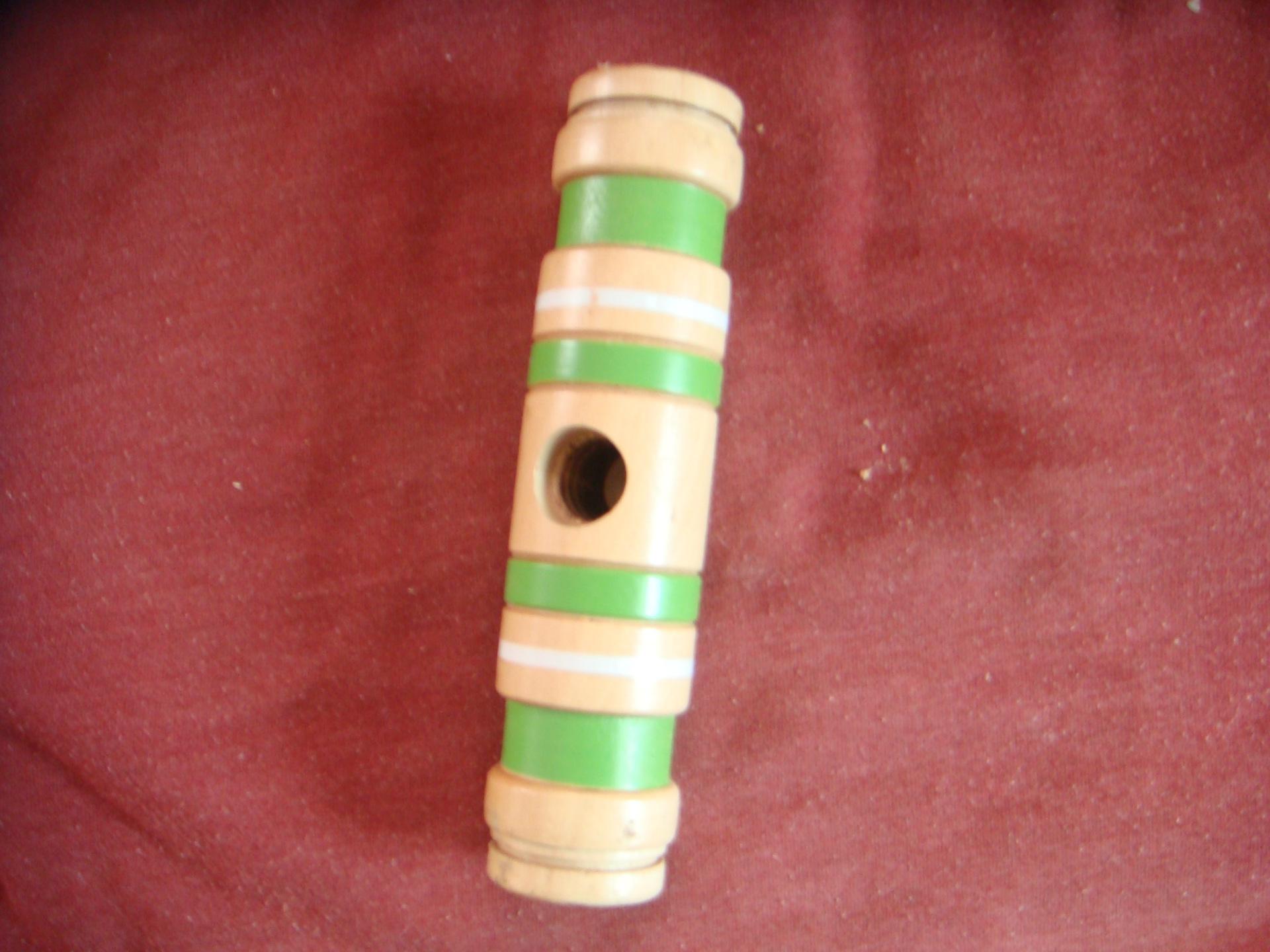 【【短发出售】木低价(47*200)】厂家,价格,图榔头扎头发复古图解