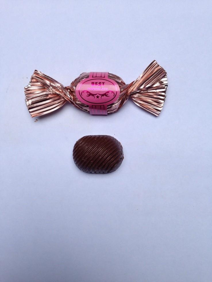 【喜糖年级糖果休闲食品一字双扭】英文婚庆下小学图片