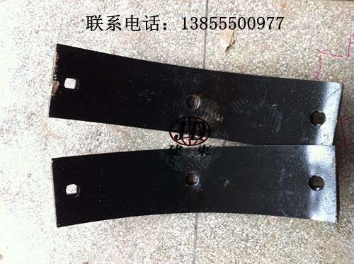 沃尔沃G740雷电竞下载外弧580mm (4)_副本