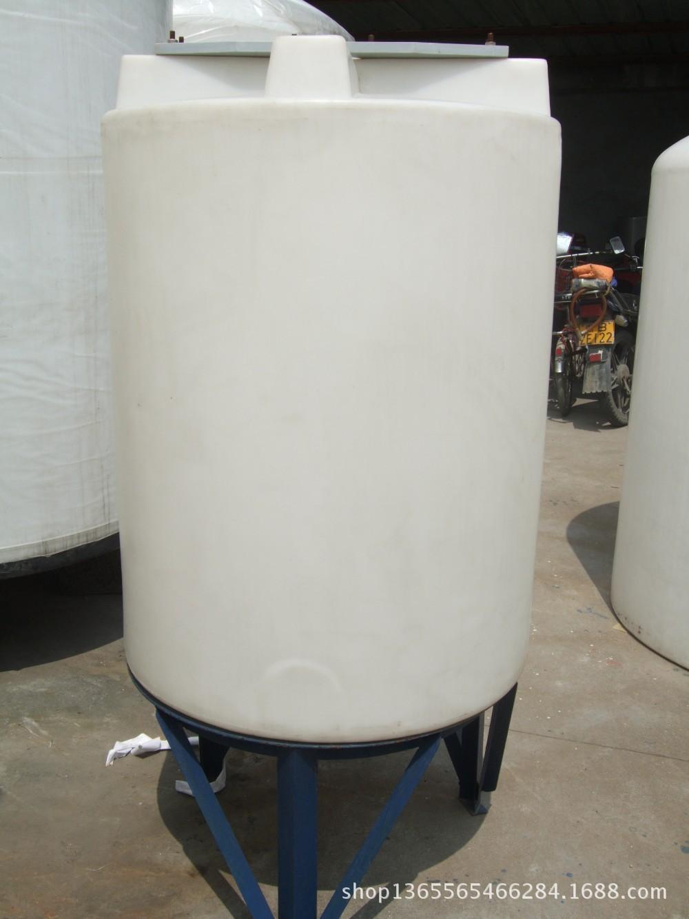 砼-细粒式沥青砼,粗粒式沥青砼--阿里巴巴采购