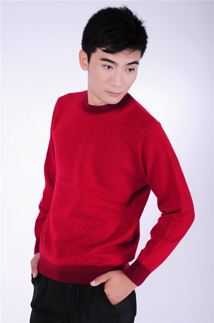 羊绒衫品牌