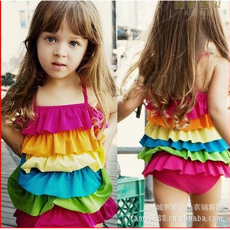 Купить Женская Пляжная Одежда Детские Купальники в интернет-магазине.