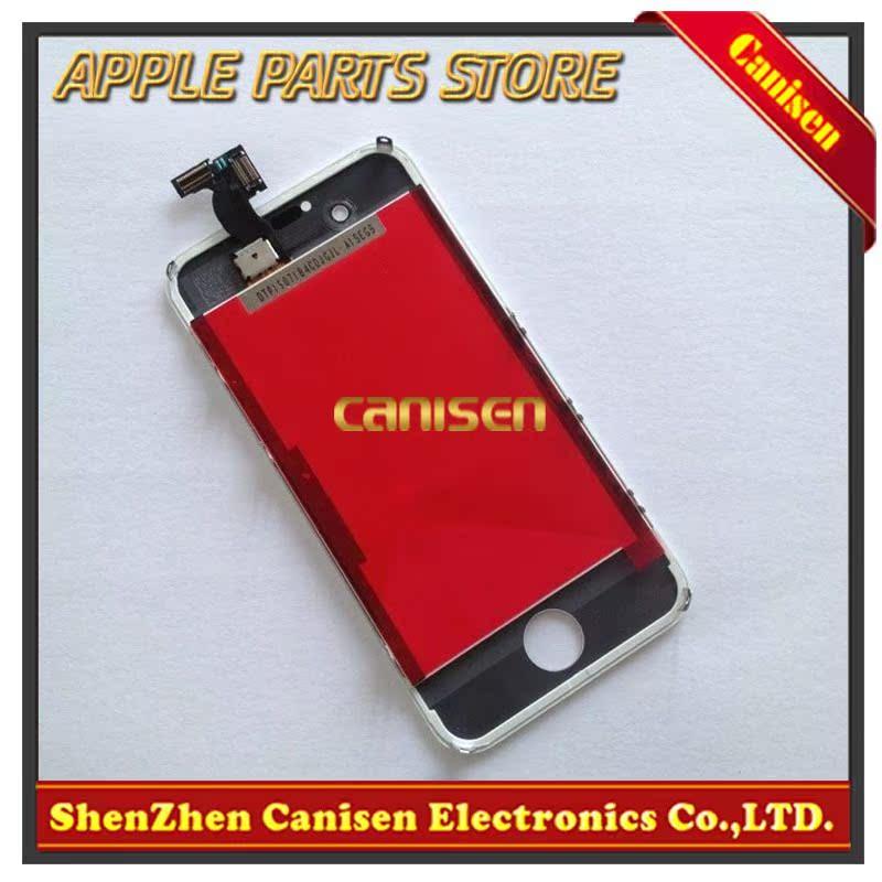 手机 总成/iPhone液晶屏iPhone液晶总成iPhone原装LCD总成苹果手机屏幕