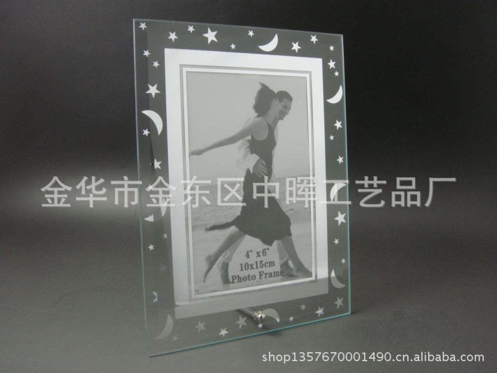 ...相框等一、玻璃相框系列:主营产品:手共同发展!、诚实的信誉,...