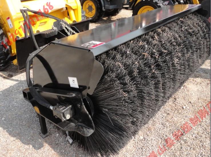 机械扫雪刷 圆形扫雪刷 扫雪刷 扫雪刷片 扫雪刷滚 阿里巴巴图片