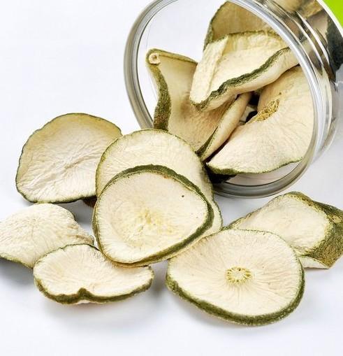 草茶越南v五指五指瘦瘦果罐装减肥瘦身果原料半指手套图片