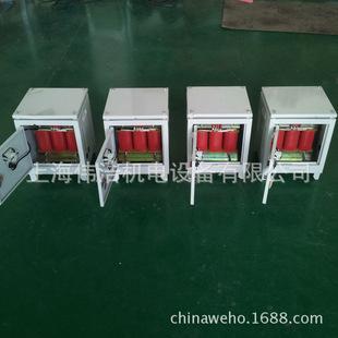 上海变压器 三相干式隔离变压器厂 进口专用三相变压器