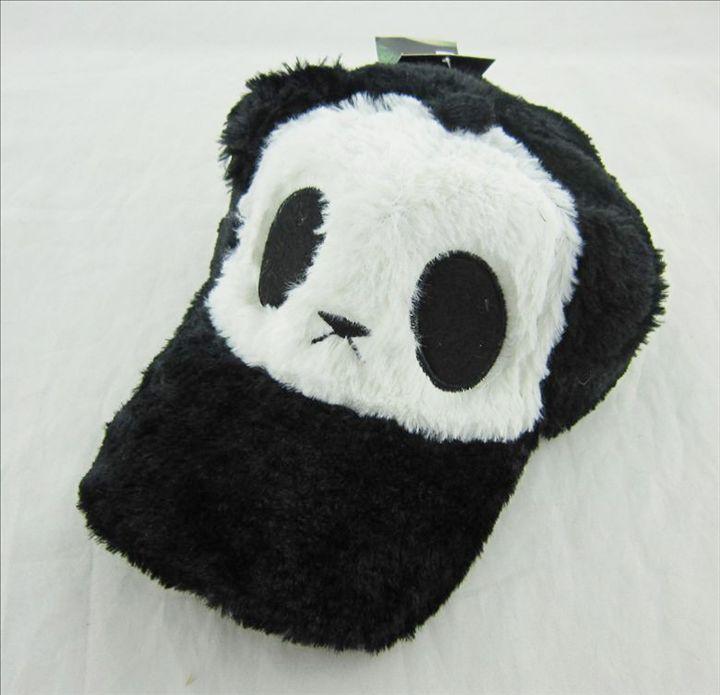 成年熊猫卡通的图片_成本价功夫熊猫卡通服装成人动物服装行走