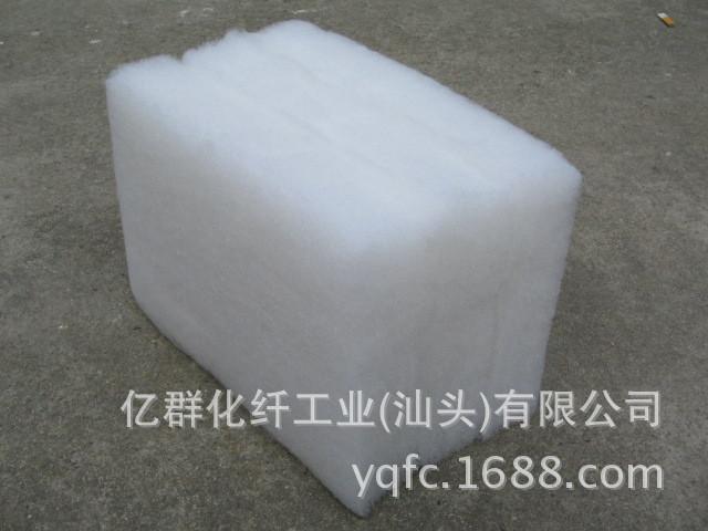 厂家直销 环保高阻无胶棉 价格实惠 可定制