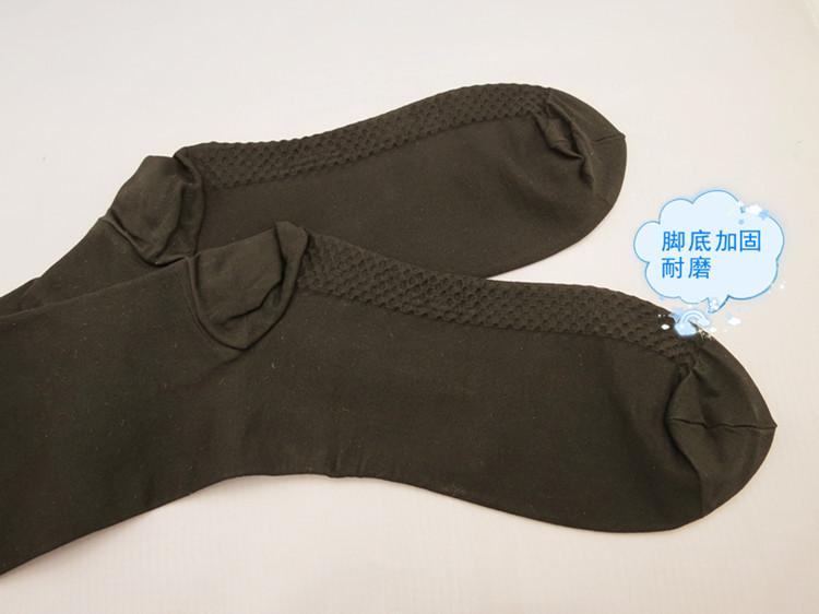 瘦腿裤裤袜正品女式美体瘦身压力裤打底美人计塑身衣做微商可靠吗图片