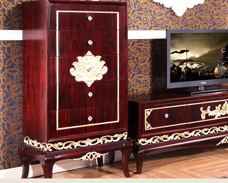 柜类-紫罗兰色差254-2斗柜厂家直销-柜类尽在怎么家具家具v色差图片