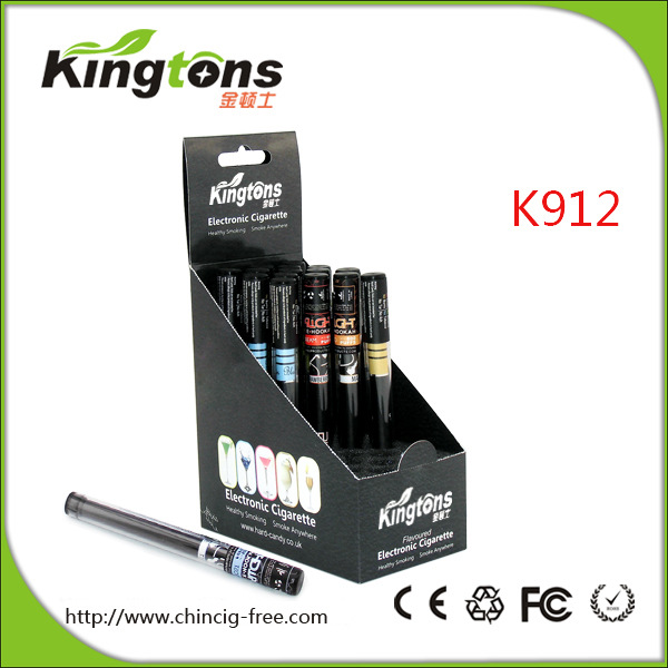 Disposable E-cigarette K912 a-