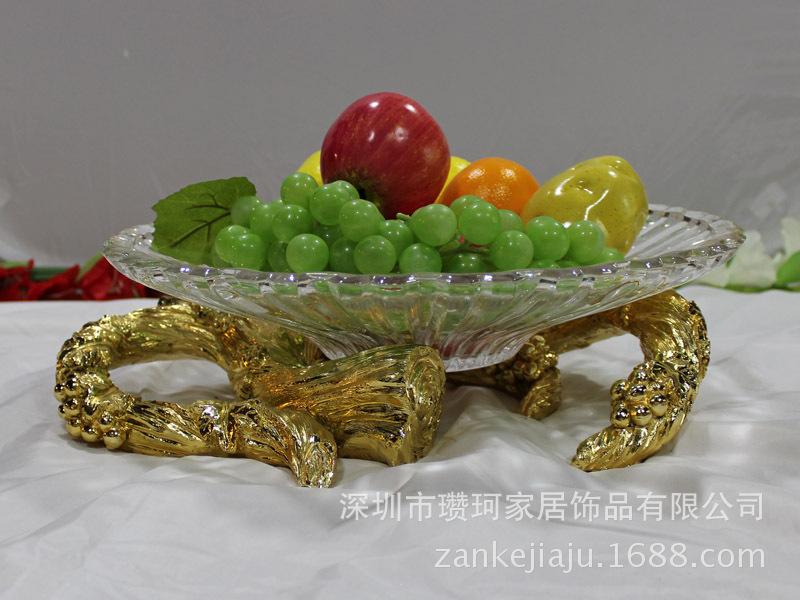 果盘 柚子 形状 果盘 ,芒果形状 果盘 阿里巴巴采图片