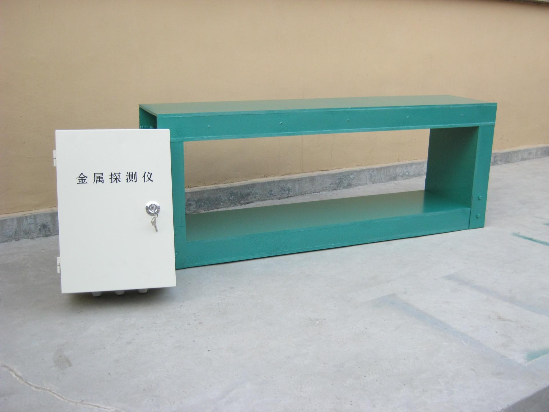 供应工业用 金属探测仪 金属检测仪 GJT-F系列