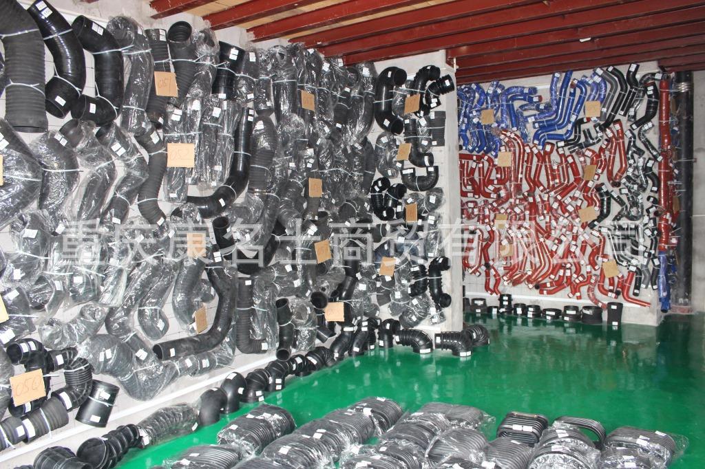 硅胶管空气管钢丝缠绕胶管展厅展示图KMRG-9999++999编织硅胶管,钢丝编织胶管,钢丝缠绕胶管,硅胶编织管,硅胶管,硅橡胶管,胶管,汽车硅胶管,汽车胶管,橡胶管-16