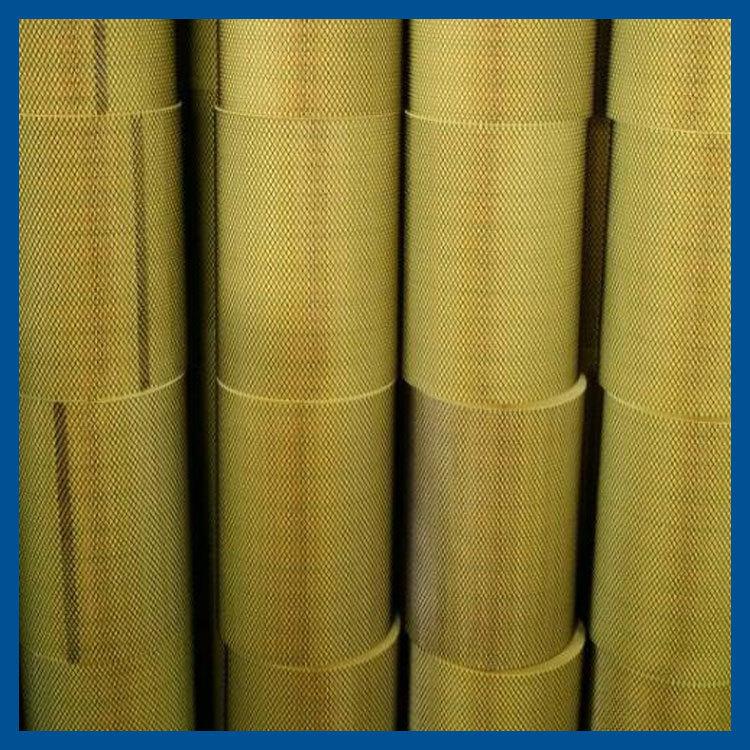 厂家供应各类滤芯、折叠滤芯、空气滤芯、不锈钢材质滤芯加工订做