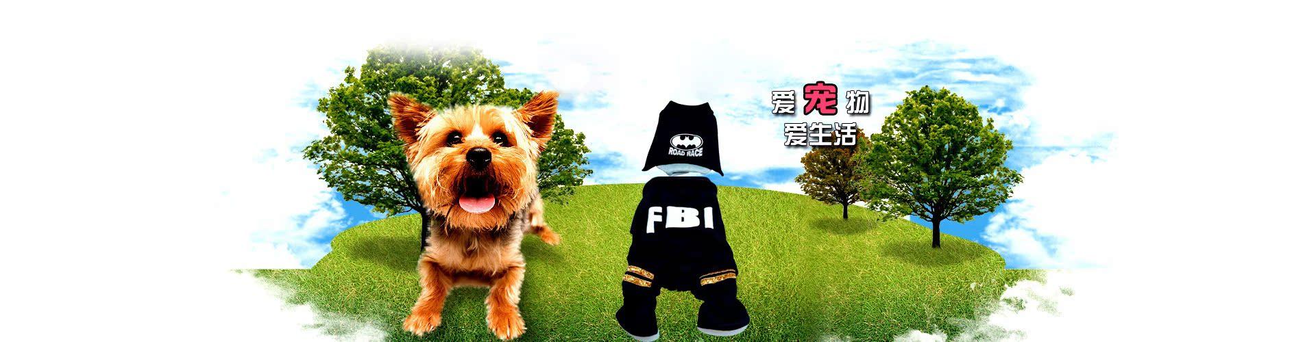 2015春秋新款法兰绒宠物服饰狗服装狗衣服宠物用品厂家直销批发