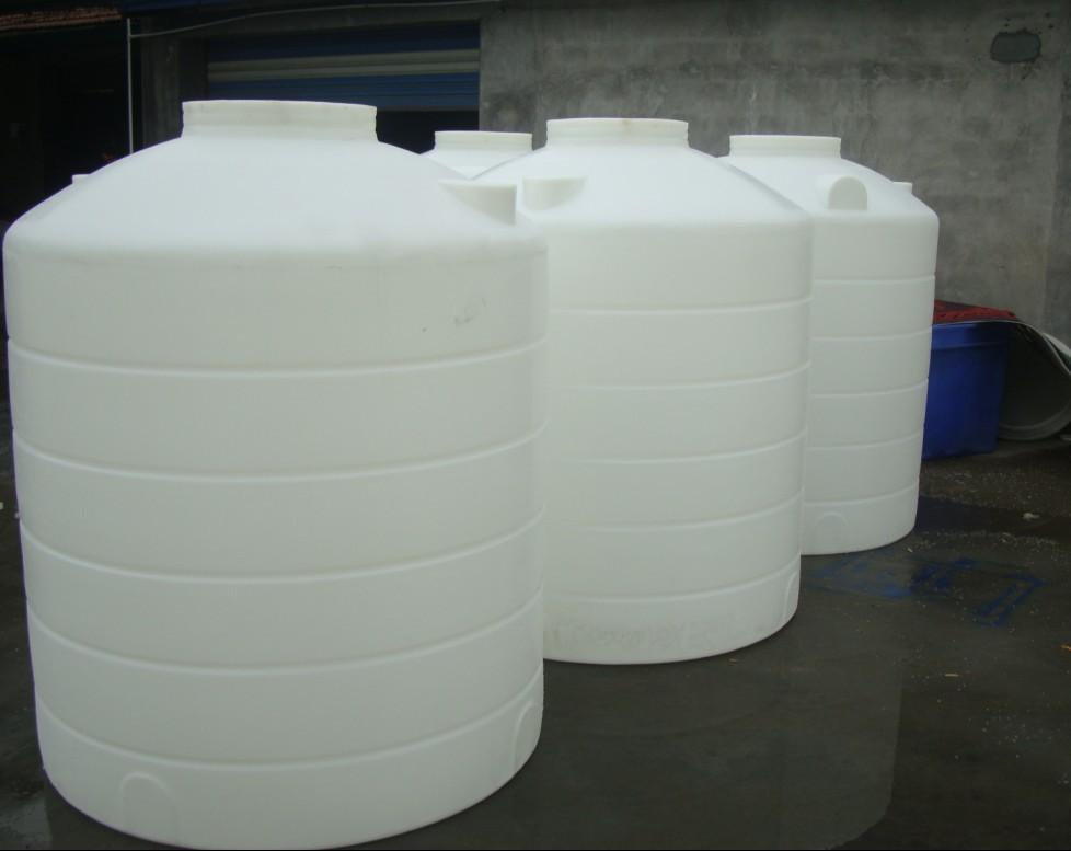 【供应】一次成型耐酸碱PE储罐