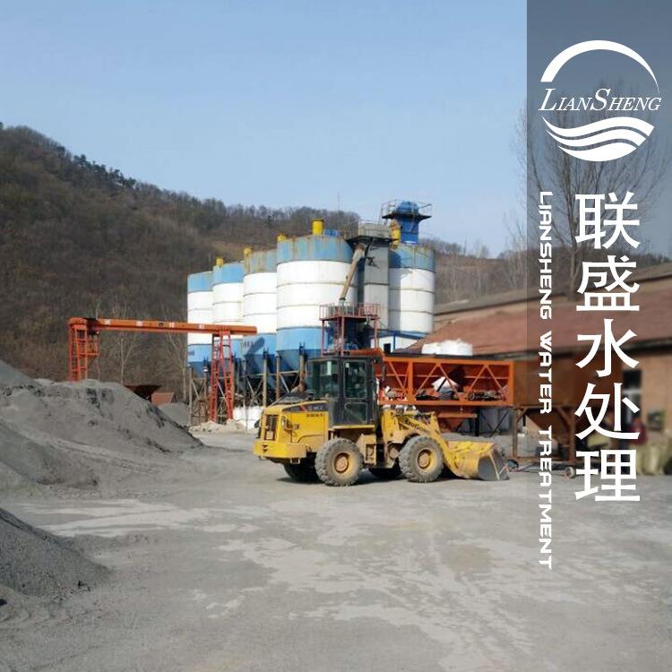 陶粒 建筑 生产 厂家