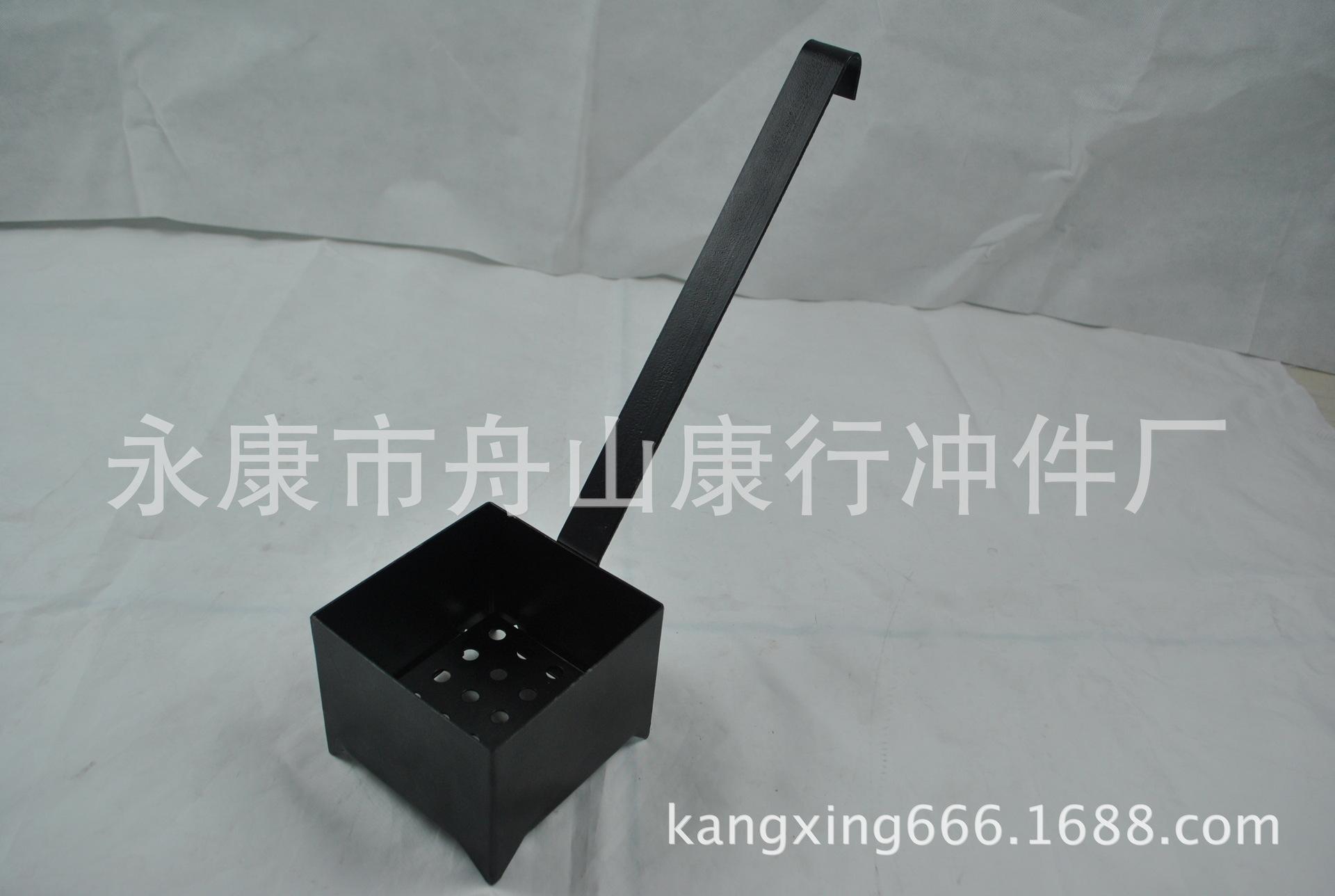 刀叉,勺,筷子,签,餐具套装,烹饪勺铲,碗,碟,盘