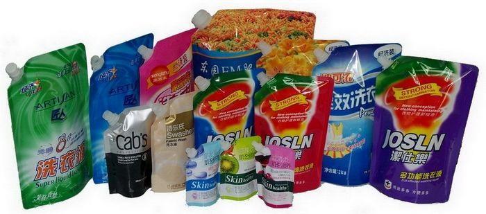 洗衣液洗涤剂肥皂专用水性必威体育官网