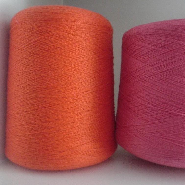 羊绒纱-1